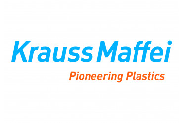 KraussMaffei Group GmbH