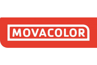 MOVACOLOR B.V.