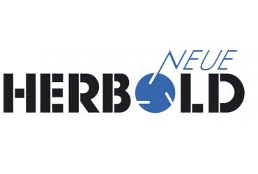 Neue Herbold Maschinen- und Anlagenbau GmbH