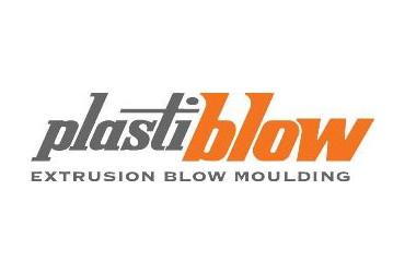 PLASTIBLOW SRL