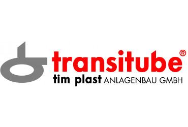 tim plast Anlagenbau GmbH