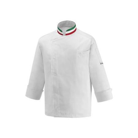 Kuchařský rondon státní vlajka IT