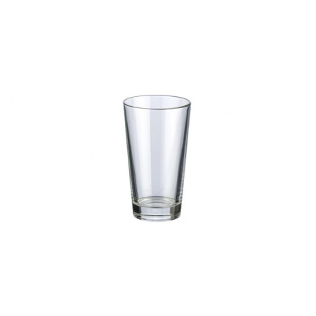 Tescoma pohár VERA 350 ml