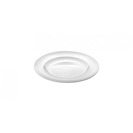 Tescoma dezertný tanier OPUS ø 20 cm