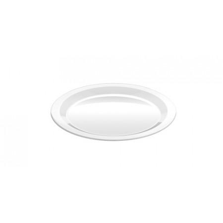 Tescoma plytký tanier GUSTITO ø 27 cm