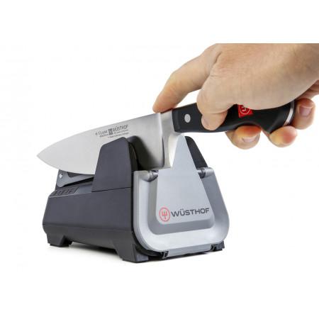 Elektrická bruska na nože WÜSTHOF