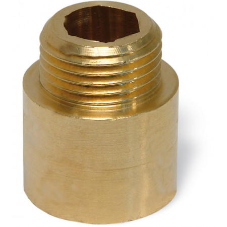 "TOF LINK 06470805 Ms predĺženie M/F 3/4""x50mm"