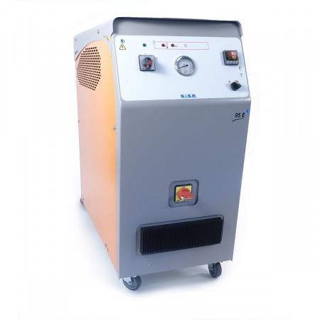 Temperature Control Unit SISE 95E 9/45 E