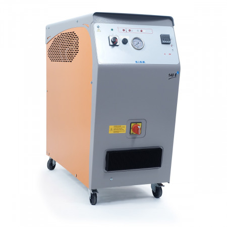 Temperature Control Unit SISE 140E 20/60 E
