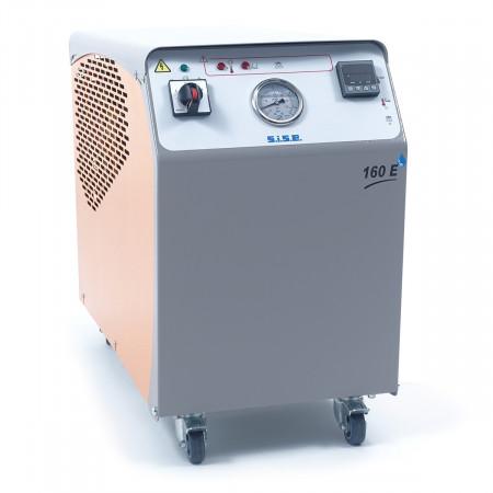 Temperature Control Unit SISE 160E 6/12 E