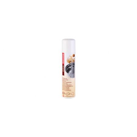 Tescoma olej do foriem na pečenie DELÍCIA 300 ml