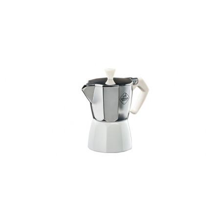 Tescoma kávovar PALOMA Colore, 3 šálky