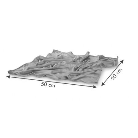 Tescoma utierka na poháre UNO VINO 50x50 cm - mikrovlákno