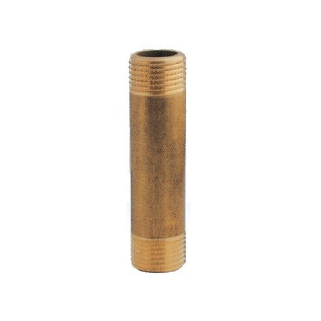 "TOF LINK 06510405 Ms predĺženie M/M 1/2""x100mm"