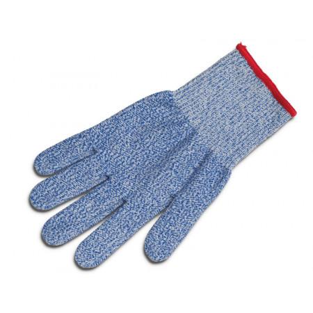 Rezu odolná ochranná rukavica Wüsthof 7669