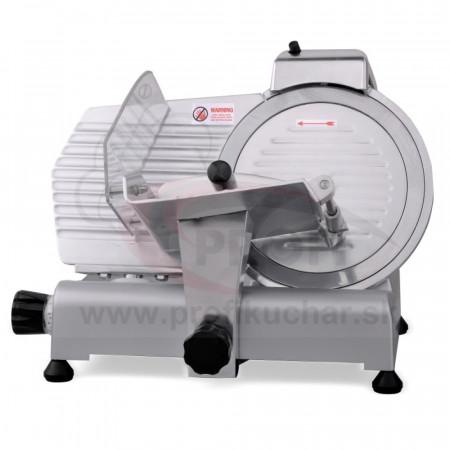 Nárezový stroj ROBOMIX® 250 mm