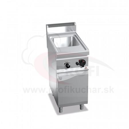 P- varič cestovín BERTO´s 25 L