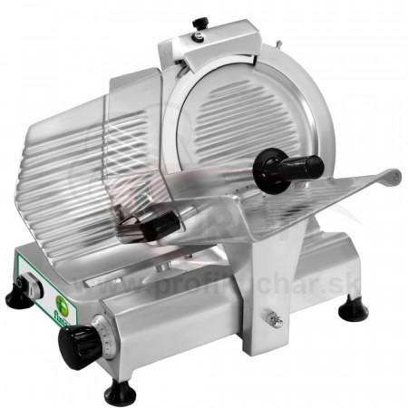 Nárezový stroj FIMAR 300 mm