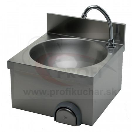 Umývadlo na ruky IP0074