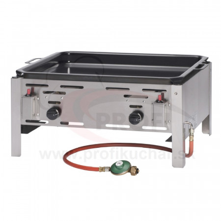 Gastro-pekác 11,5 kW