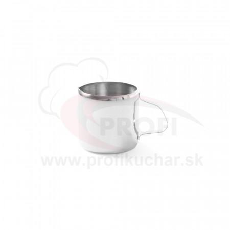 Džbánik na smotanu HENDI® 120 ml