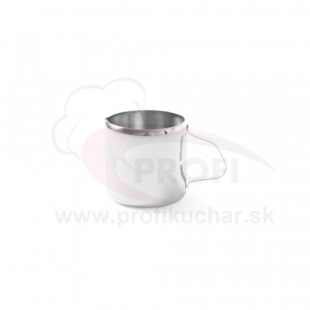 Džbánik na smotanu HENDI® 250 ml
