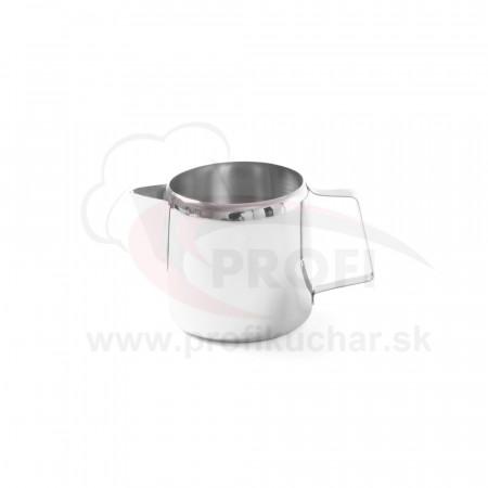 Džbánik na mlieko HENDI® 350 ml