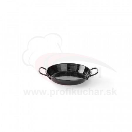 Mini paella panvica STALGAST® 10 cm
