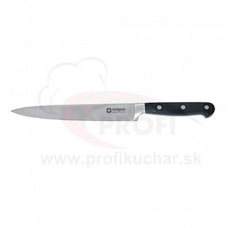 Nôž na mäso Stalgast 13 cm 203139
