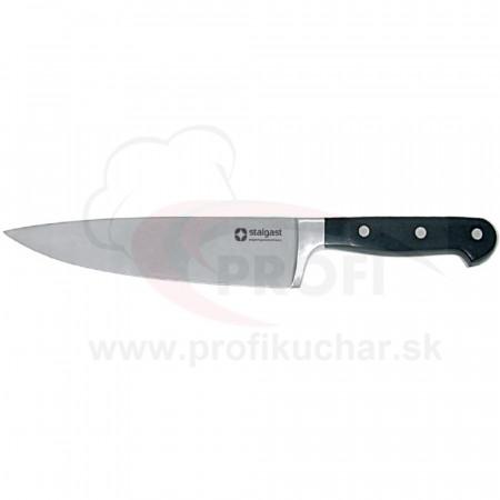 Kuchynský nôž Stalgast 30 cm 218309