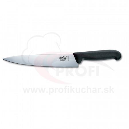 Kuchyňský nůž Victorinox 31 cm