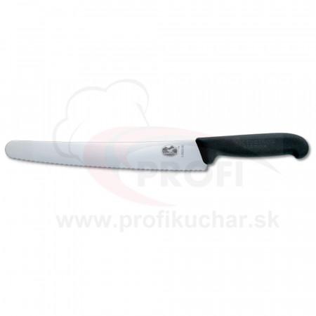 Cukrářský nůž Victorinox 26 cm