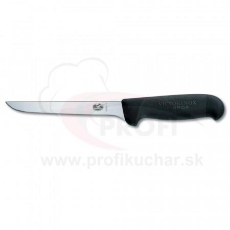 Vykosťovací nůž Victorinox 12 cm