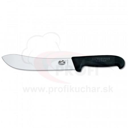 Mäsiarsky nôž Victorinox 36 cm - fibrox 5.7403.36