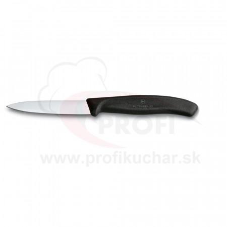Nôž univerzálny krátky Victorinox® 8cm 6.7603