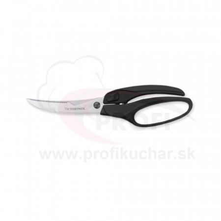 Nožnice na hydinu Victorinox® 7.6344