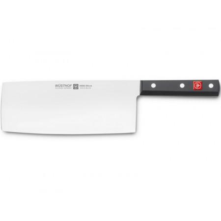 Wüsthof GOURMET Nůž kuchařský čínský 20 cm 4688