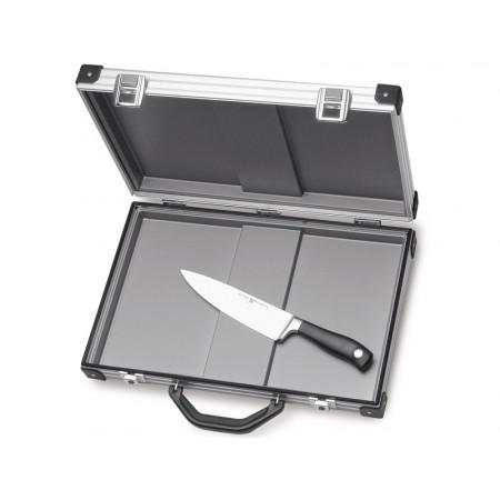 Wüsthof Kuchařský kufřík bez vybavení - magnetický 7386