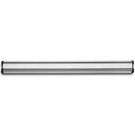 Wüsthof Magnetická lišta 45 cm 7227/45