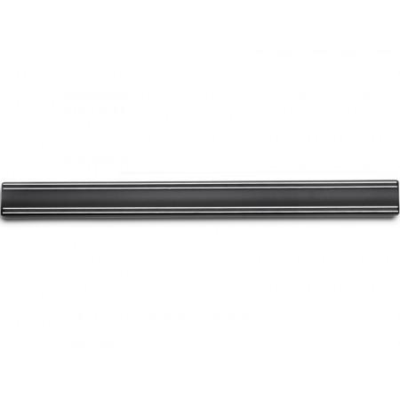 Wüsthof Magnetická lišta 50 cm 7226/50