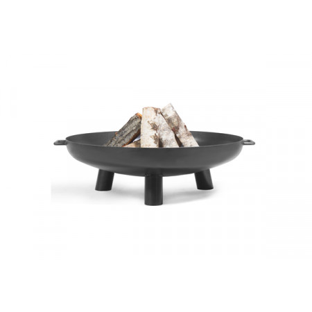 Cook King Ohnisko Bali 60 cm
