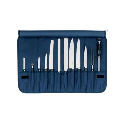 Brašna na nože G 8294 I