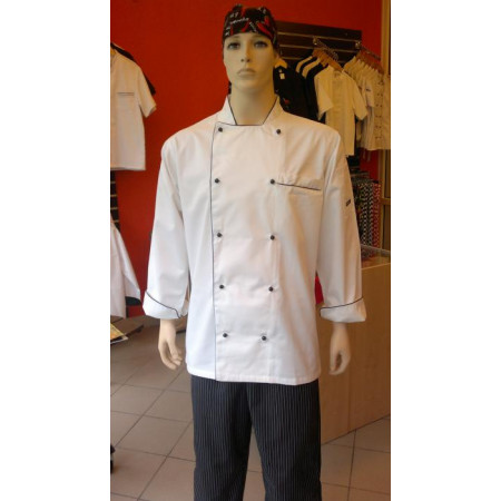 Kuchařský rondon Executive Chefs