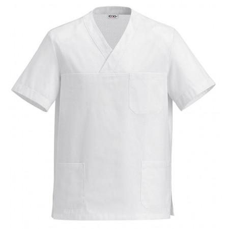 Casa - Pánska wellness košeľa