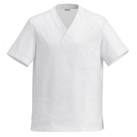 Casa - Pánská wellness košile