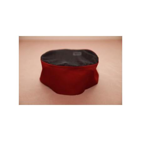 Cool vent vzdušná kuchařská čepice - různé barvy