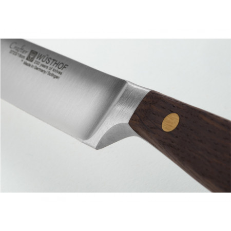 CRAFTER Nůž nakrajovací 14 cm 3710