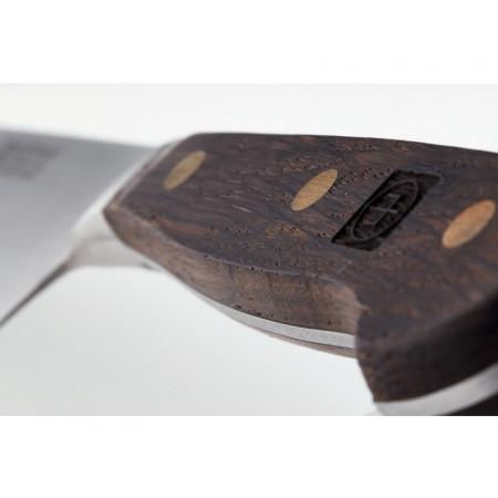 CRAFTER Nůž na zeleninu 9 cm 3765/09