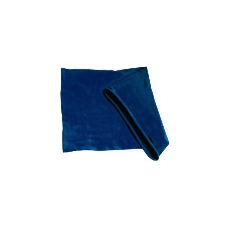 Dámská kuchařská šátek na hlavu - různé barvy