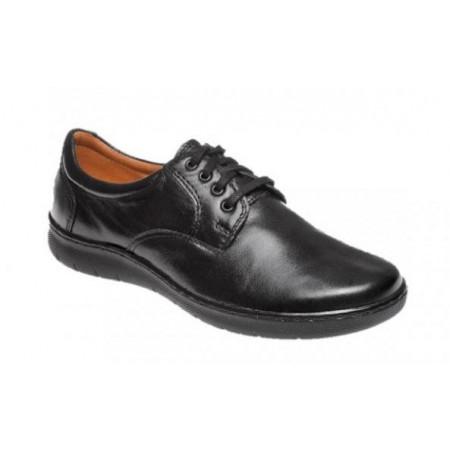 Dámska obuv BENNON NICOLA